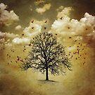 Autumnal by error23