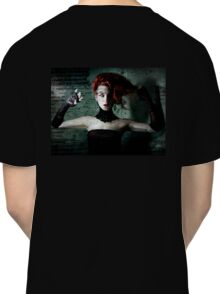 Agitato Hysterium Classic T-Shirt
