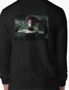 Agitato Hysterium T-Shirt