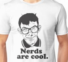 Nerds are cool T-Shirt
