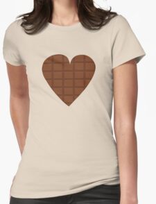 Chocolate Love T-Shirt