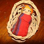 Basket Baby by debidabble