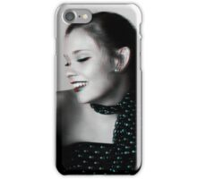 Coca Cola Phase iPhone Case/Skin