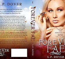 Forever Fae by Regina Wamba