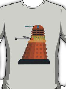 2005 Dalek T-Shirt