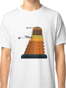 2005 Dalek Classic T-Shirt