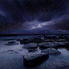 Night enigma by JorgeMaia