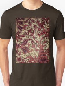 House of Love T-Shirt