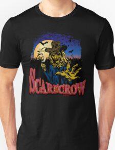 Scarecrow, Man T-Shirt