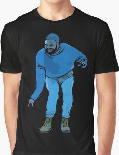 Hotline Bling  Graphic T-Shirt