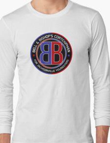Cortexiphan | Bs-Men Long Sleeve T-Shirt