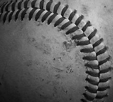 Baseball by Christy Leigh