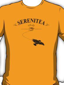Serenitea T-Shirt