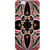 GRACIOUSLY iPhone Case/Skin