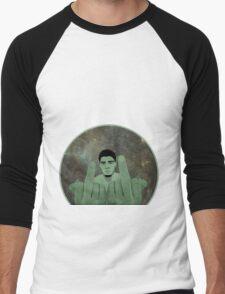 Nick Diaz T-Shirt
