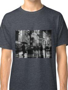 5pm Rush Classic T-Shirt