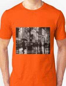 5pm Rush T-Shirt
