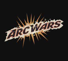 ArcWars by SwordStruck