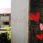 Valentine's Day Card by rmysterio80