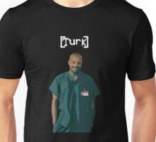 Turk Unisex T-Shirt
