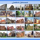 Sightseeing Uckermark by orko