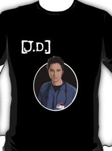 J.D. T-Shirt