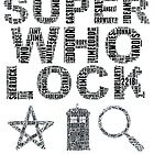 SUPERWHOLOCK [BLACK] by nimbusnought