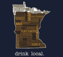 Drink Local (MN) by uncmfrtbleyeti