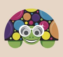 Turtle Very Funny Turtle T-Shirt by T-ShirtsGifts