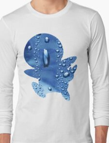 Piplup used Rain Dance T-Shirt