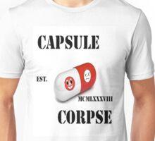 Capsule Corpse Unisex T-Shirt