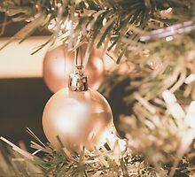 It's Christmas by andreaanderegg