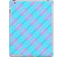 Retro Style iPad Case/Skin
