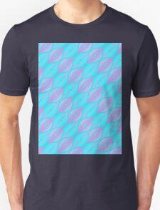 Retro Style Unisex T-Shirt
