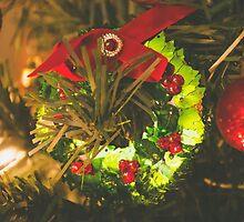 It's Christmas 3 by andreaanderegg