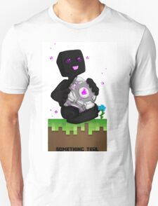 Enderchibi! T-Shirt
