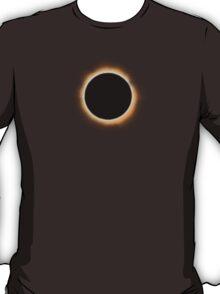 Solar Eclipse I T-Shirt