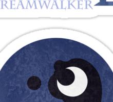 Legend of Princess Luna Sticker