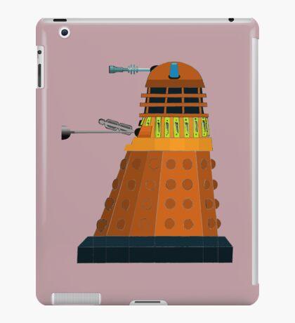 2005 Dalek iPad Case/Skin