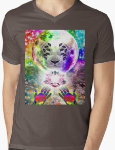 Deijavoo T-Shirt