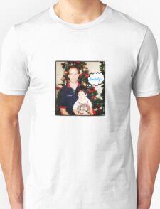 Sniked nostalgia T-Shirt
