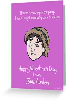 Austen by Ben Kling