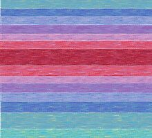 Rainbow by Cagri