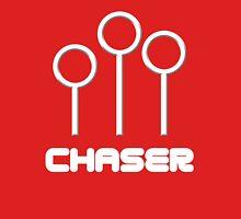 Quidditch Chaser Unisex T-Shirt