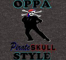 ★ټPirate Skull Style Hilarious Clothing & Stickersټ★ Hoodie
