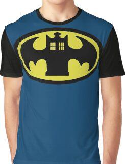 Batardis (Classic) Graphic T-Shirt