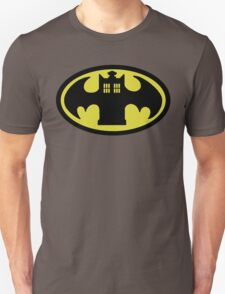 Batardis (Classic) T-Shirt