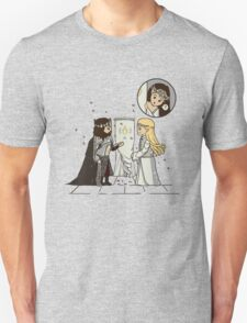 Middle Earth Love T-Shirt