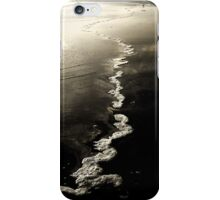 Newport Beach iPhone Case/Skin