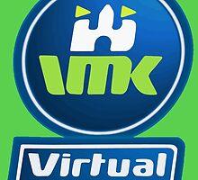 VMK by mkzack